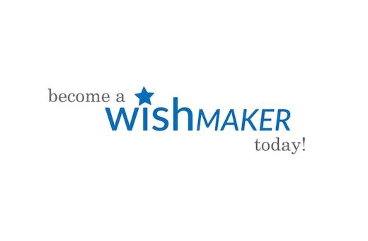 Make-A-Wish of the Mid-Atlantic