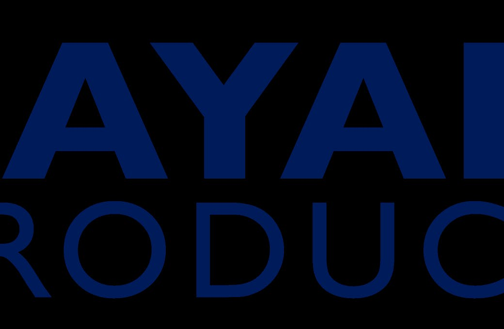 Layalina Productions