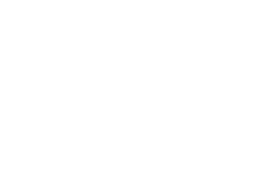 Interfaith Alliance Foundation logo