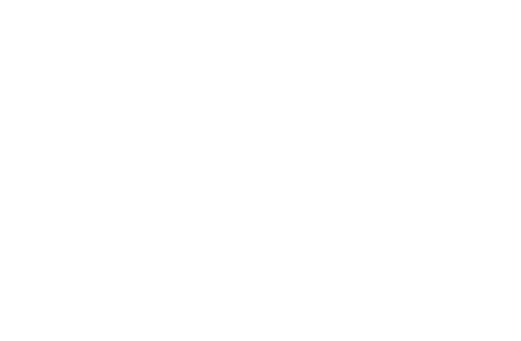 Coachart logo