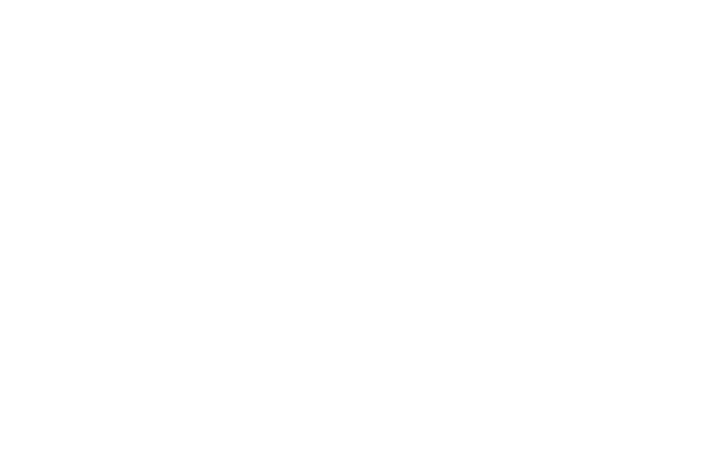 Cancer Support Community of Greater Ann Arbor logo