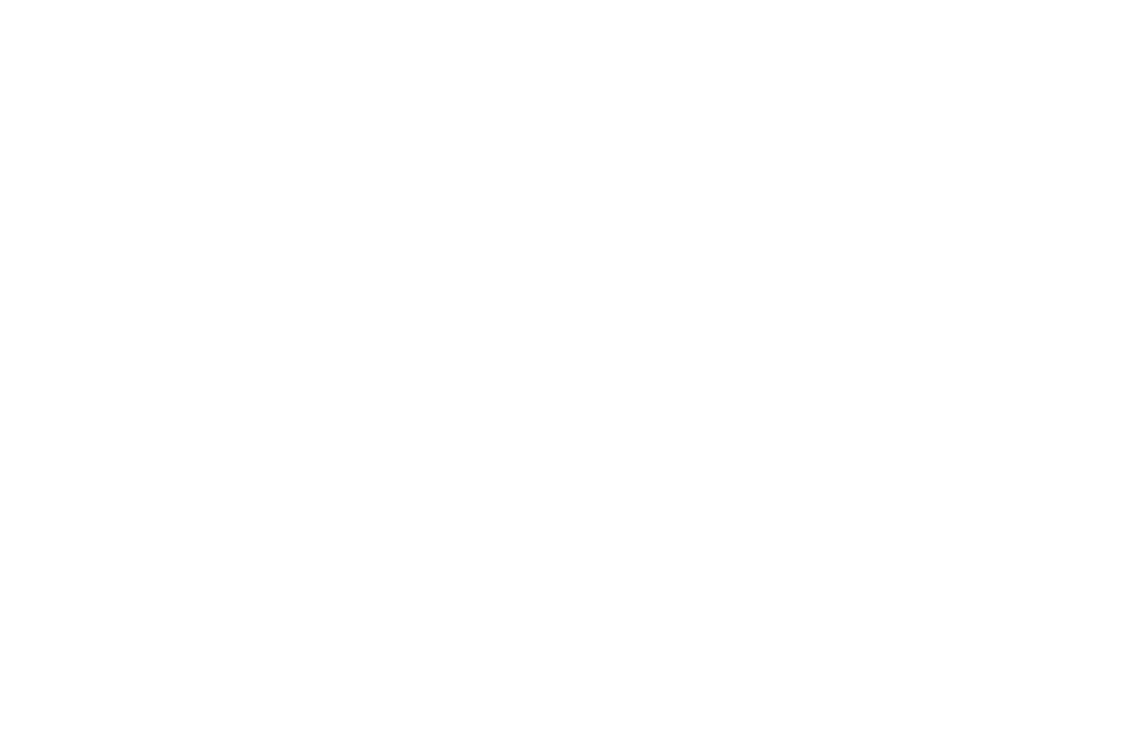 Cavalier Rescue of Alabama logo