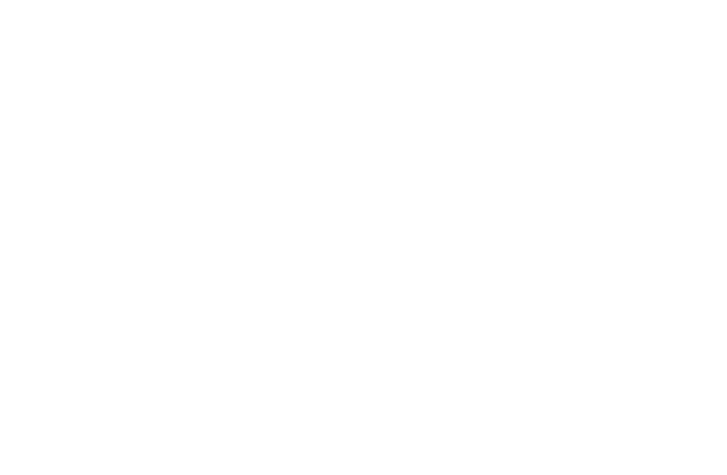 Y.O.G.A. for Youth logo