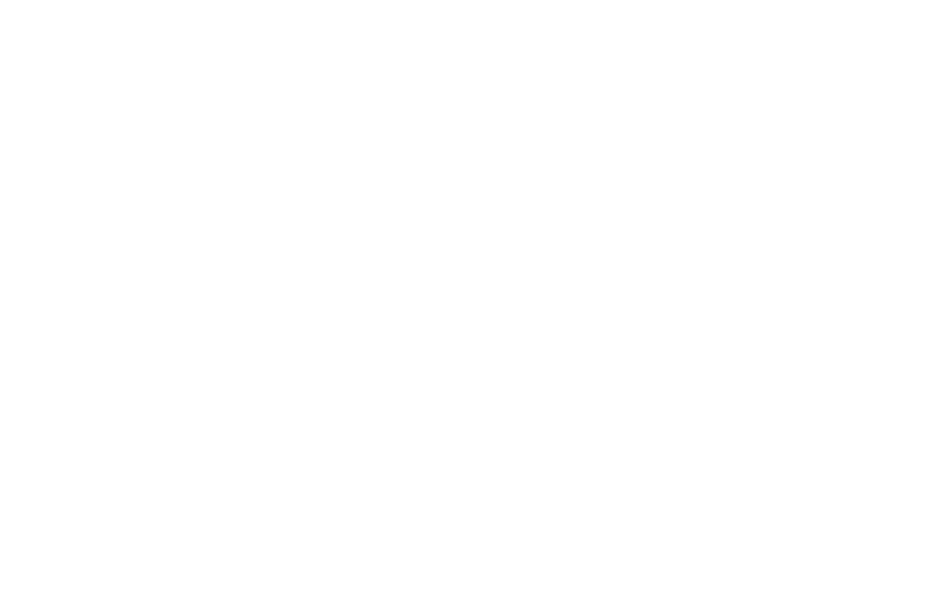 Lift Disability Network logo