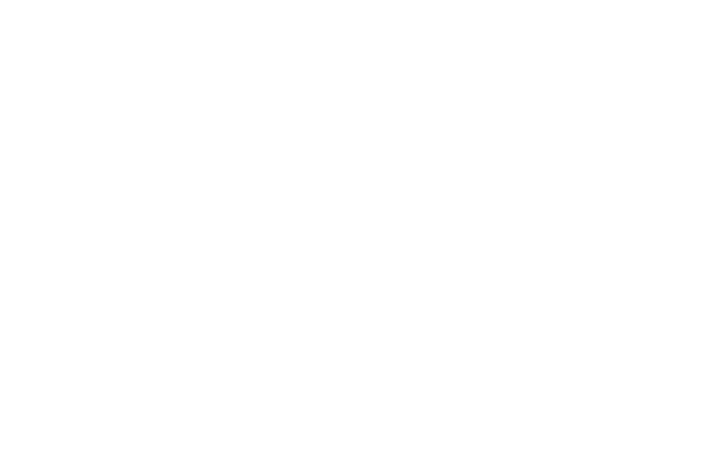 Catholic Charities of Southern Nevada logo