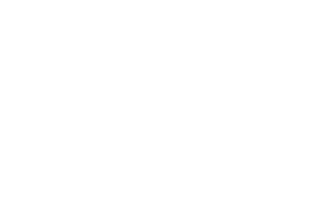 End Childhood Hunger logo
