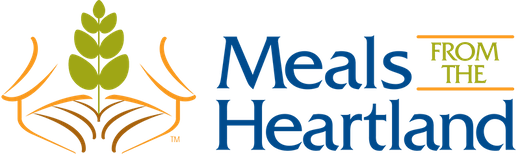 Meals from the Heartland logo