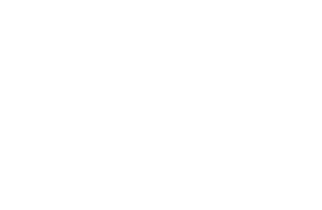 East Bay Center For The Performing Arts logo