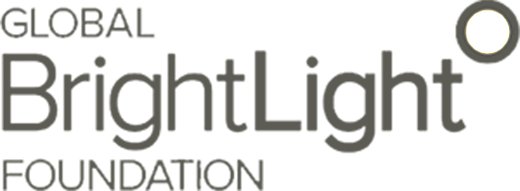 Global BrightLight Foundation logo
