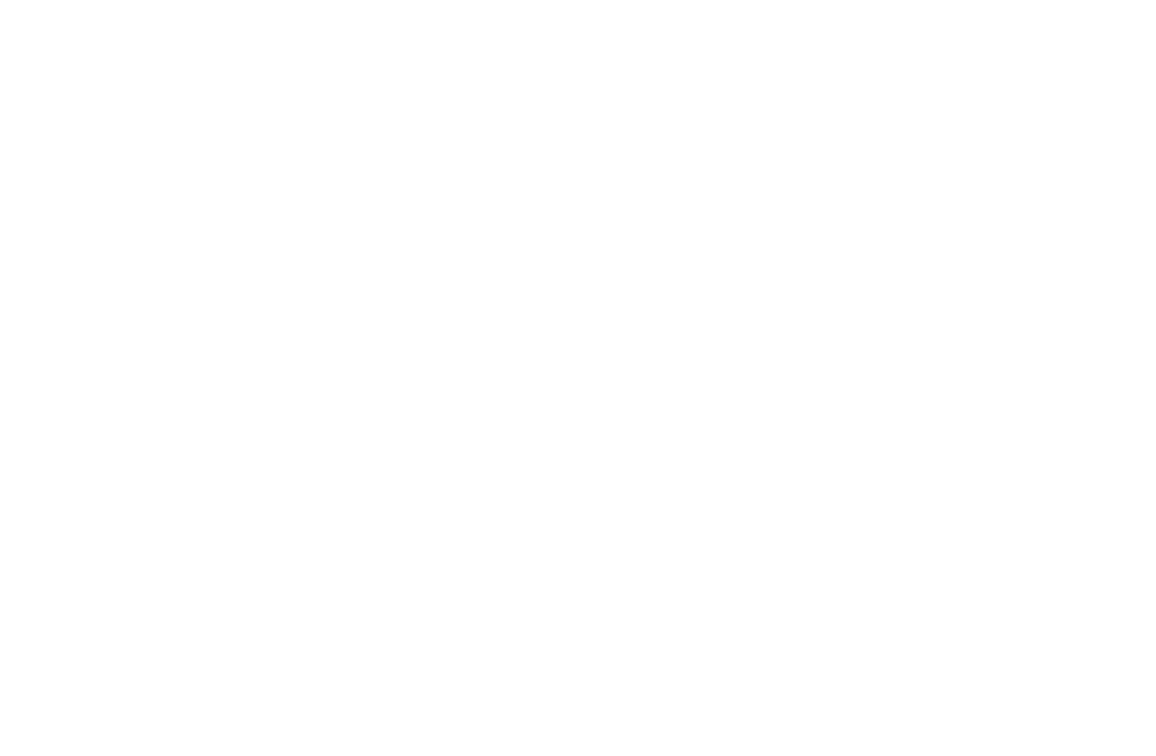 Collaboraction Theatre Company logo