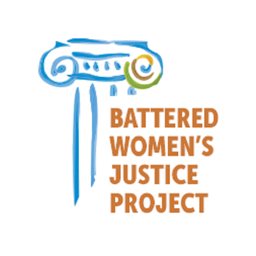 Battered Women's Justice Project logo