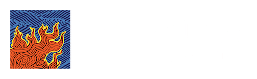 WaterFire Providence logo
