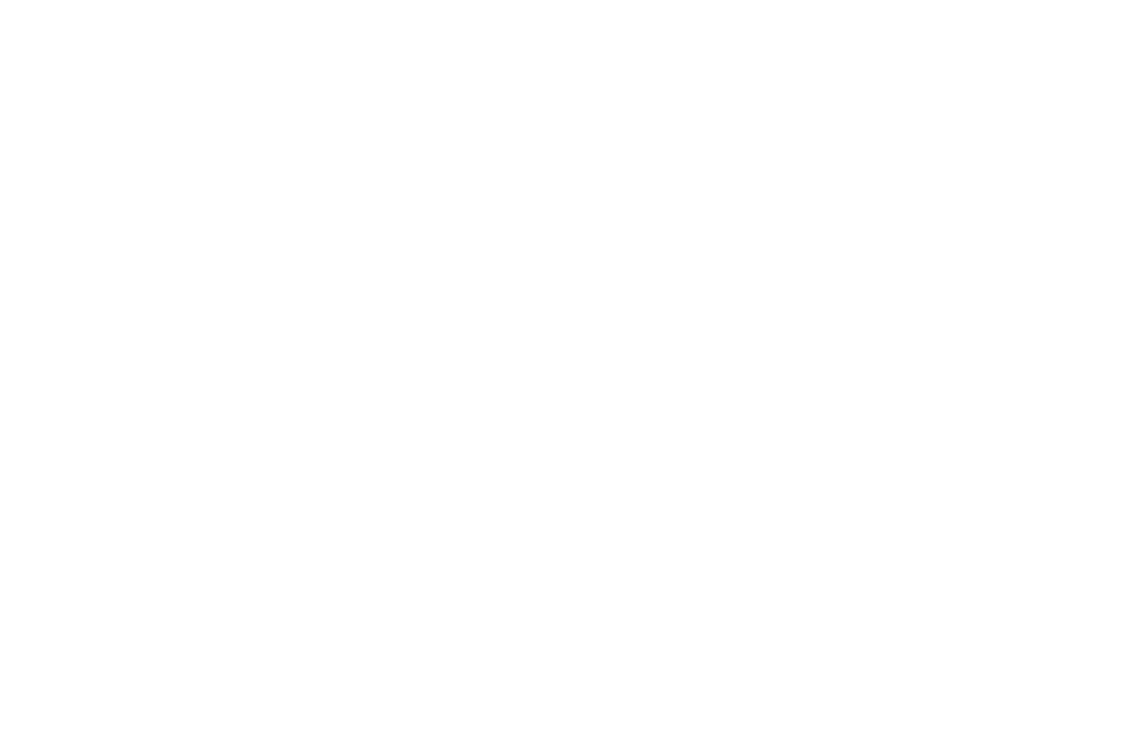 89-7 The River/KIWR logo