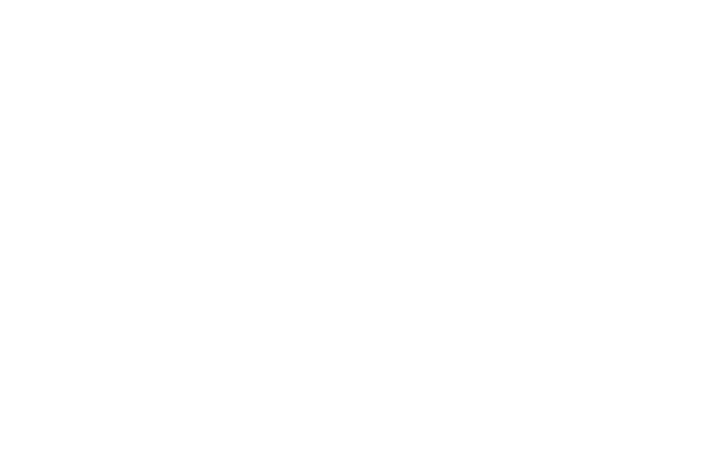 Kelley Leger Ministries logo