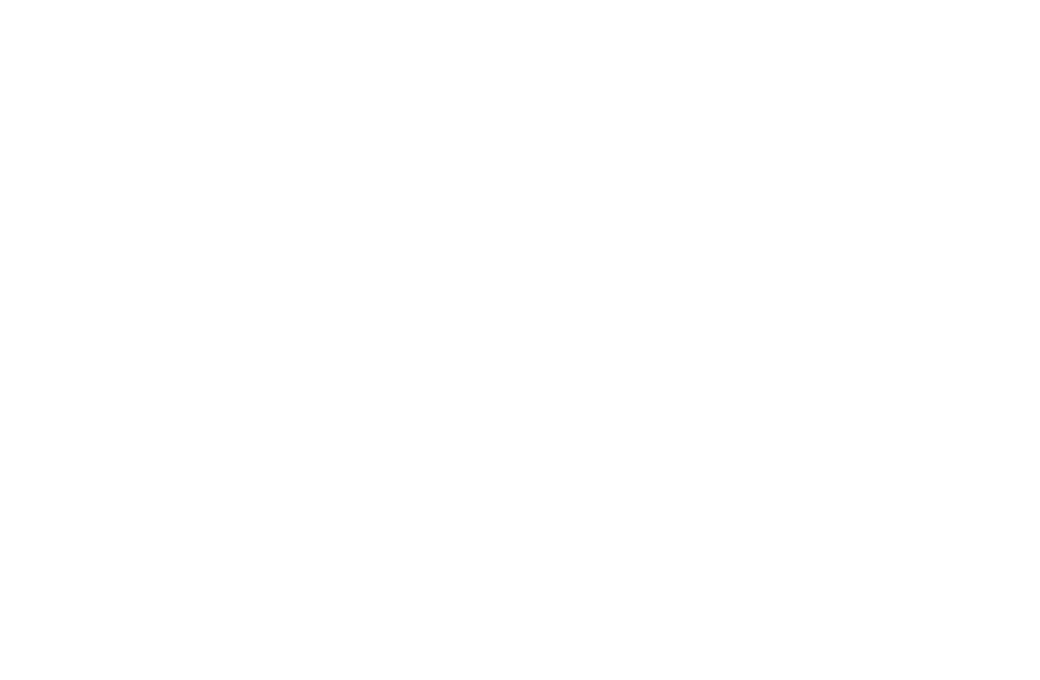 Champion Center logo