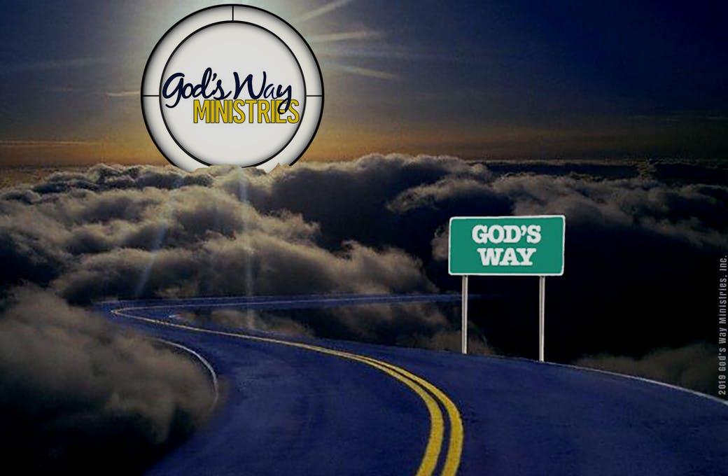 God's Way Ministries