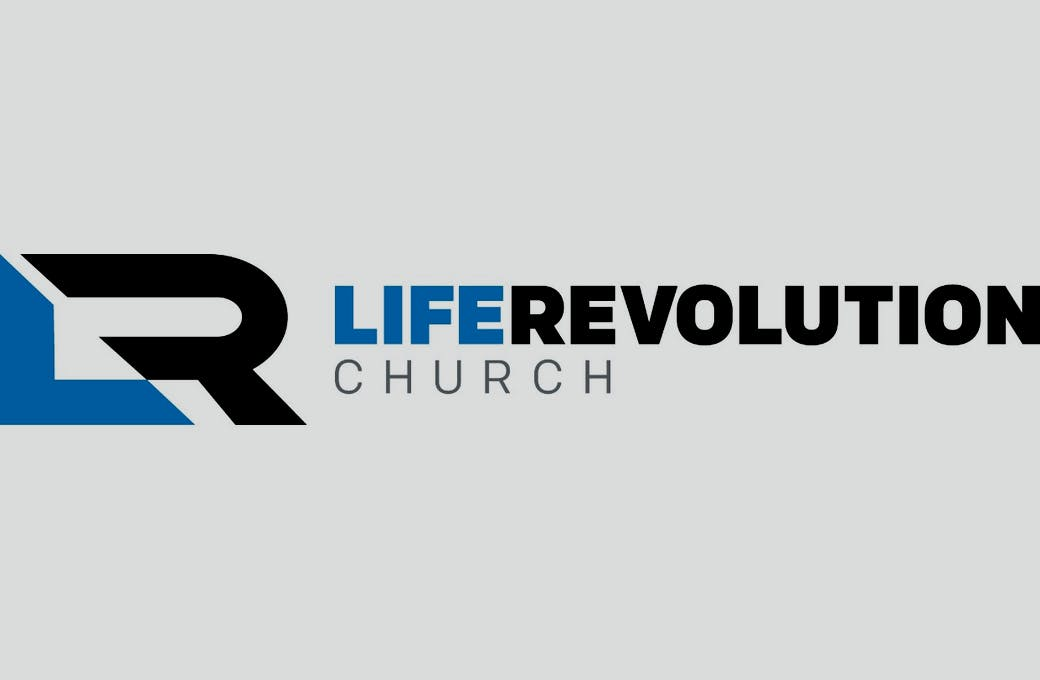 Life Revolution Church