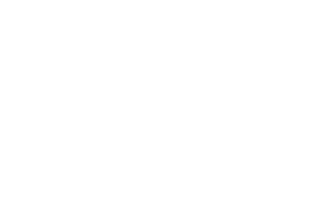 Edgerton.Life Pancreatic Cancer Foundation logo