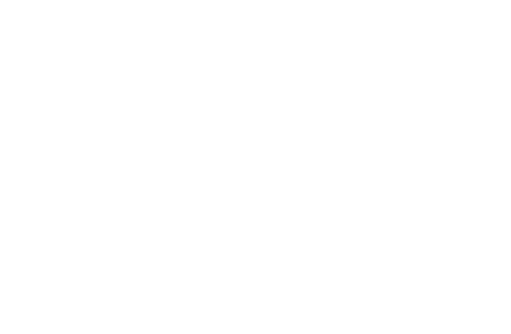 Habitat For Humanity Of The Greater Harrisburg Area logo
