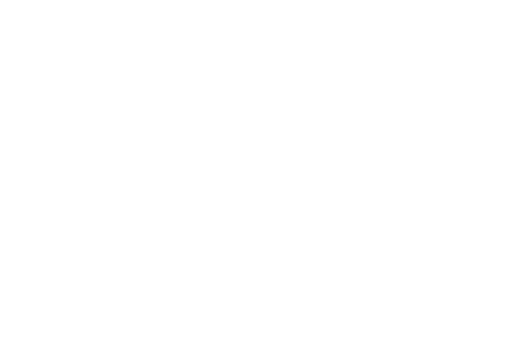 Story Tapestries logo