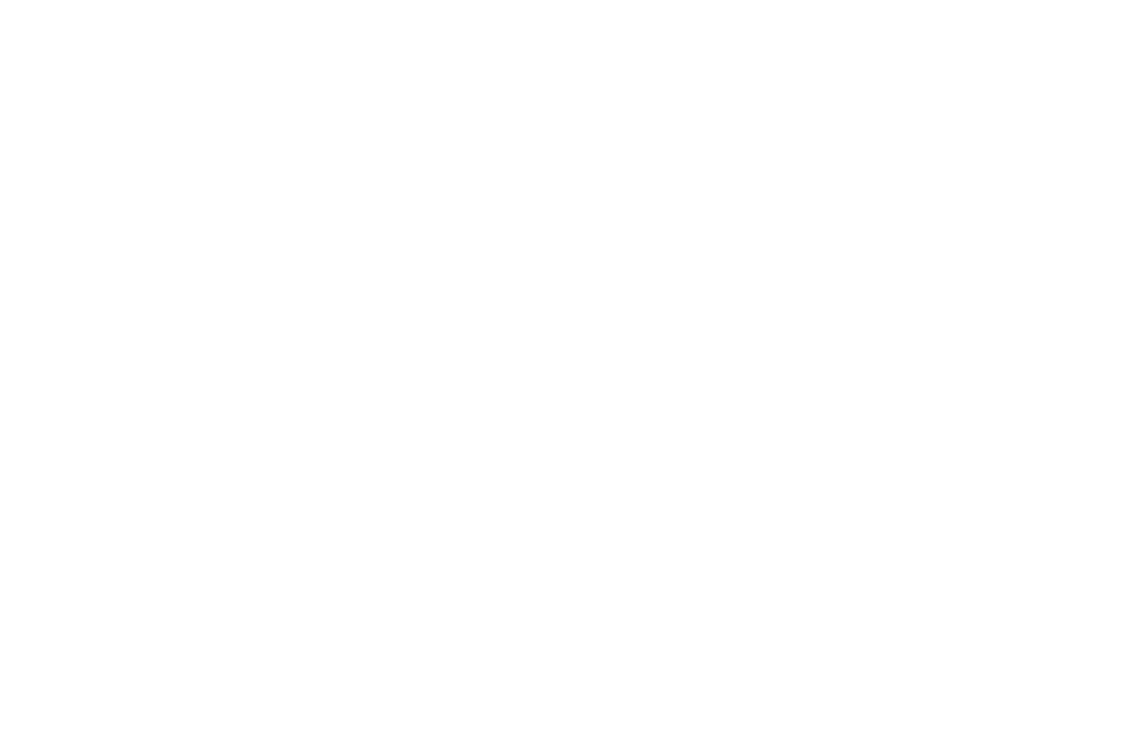 Color of Autism Foundation logo