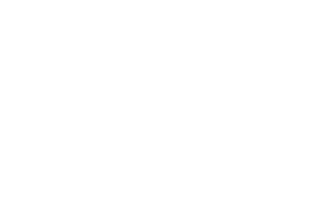 Cupid Charities logo