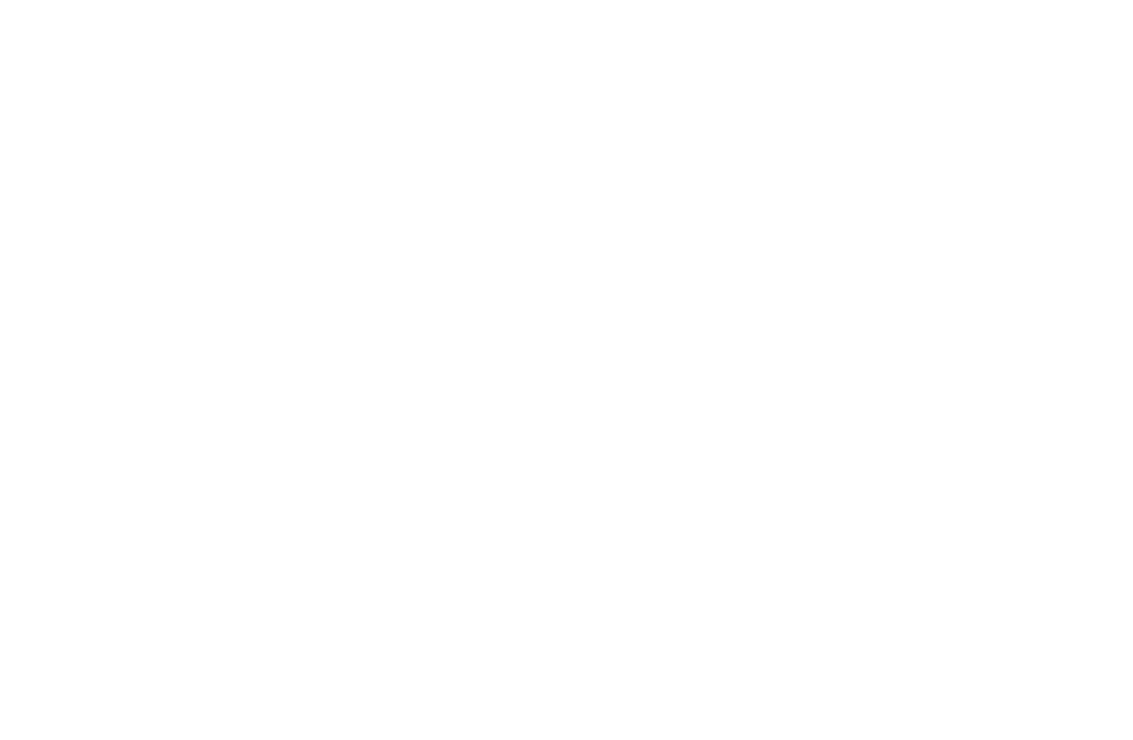 Food Allergy Research & Education logo