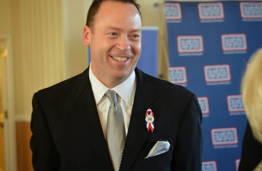 USO of Metropolitan Washington-Baltimore