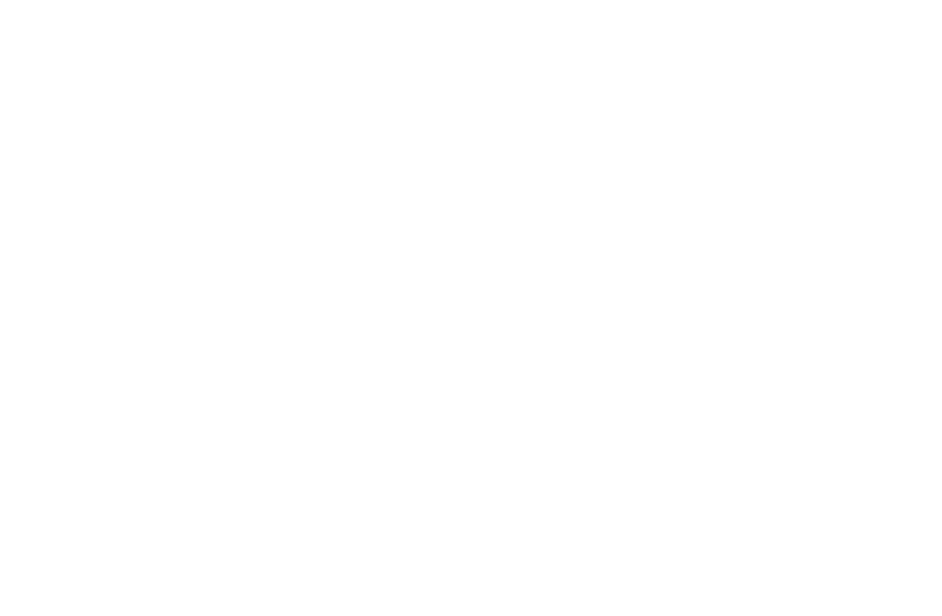 Reading Results logo