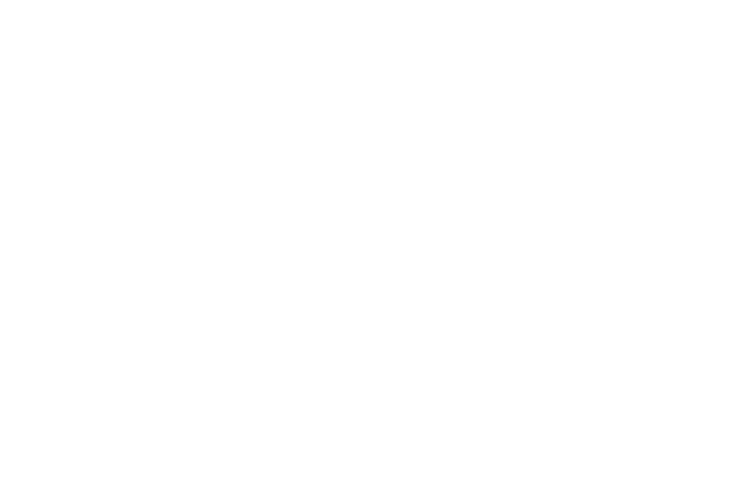 African School for Excellence logo