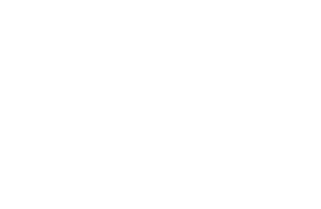Oregon Head Start Association logo